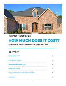 pdf download how much does it cost to build a custom home